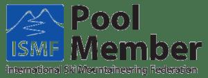 ISMF Pool Member