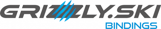 cropped-grizzly_bidings_logo-1.png