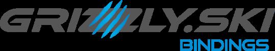 Logo Grizzly.ski