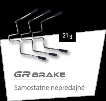 gr-brake