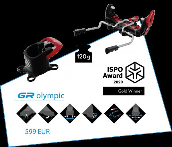 gr-olympic